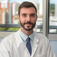 FR Odonto - Dr. Danilo T. Salume