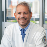 FR Odonto - Dr. Emerson Luiz Rota