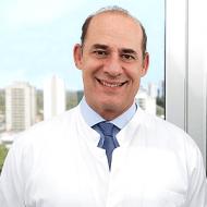 FR Odonto - Dr. Marcelo B. Lorusso