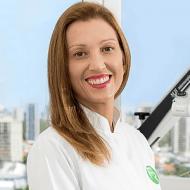 FR Odonto - Dra Alessandra Q. Ferraro Rota