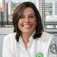 FR Odonto - Dra Silvia Regina A. Durante