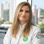 FR Odonto - Dra Thais Giarola Cid de Andrade